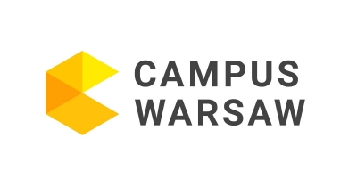 https://www.campus.co/warsaw