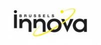 64 Targi Brussels Innova