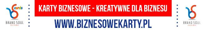 http://biznesowekarty.pl