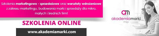 Akademia Marki MŚP
