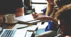 5 najważniejszych praw pracownika