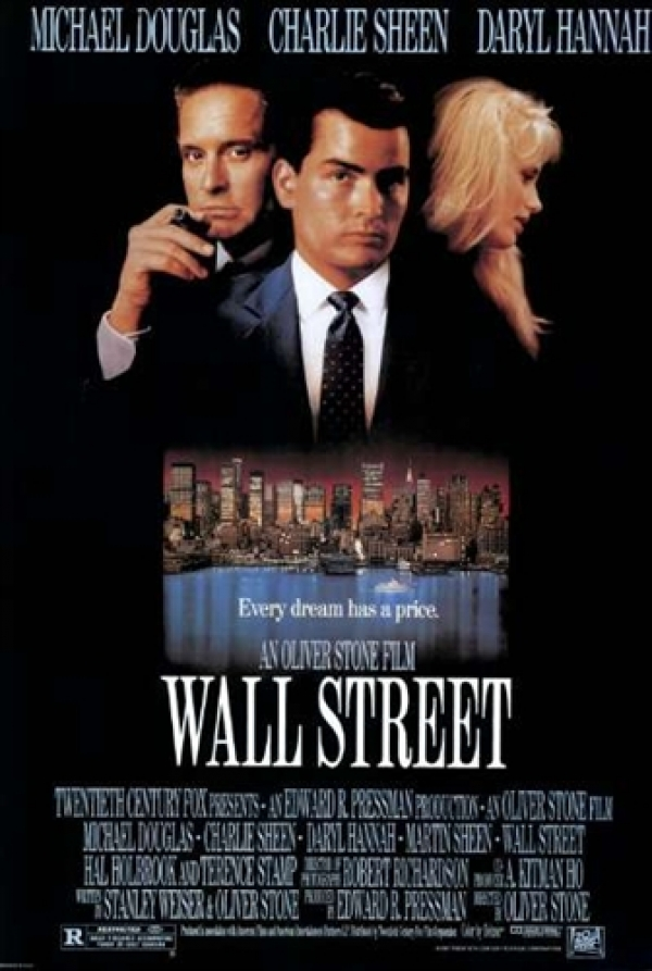 źródło: http://www.bullmarketgifts.com/Wall-Street-Movie-Poster-p/mov189582.htm