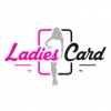 Ladies Card