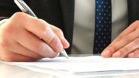 NABÓR wniosków o premie na rozpoczęcie działalności pozarolniczej.