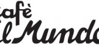 Cafe EL MUNDO