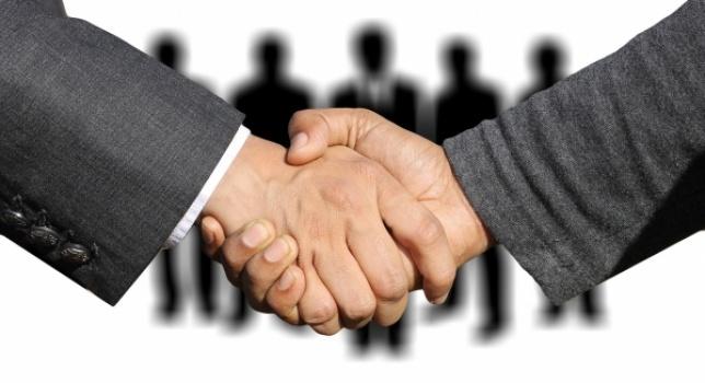 Propozycja nowego rodzaju spółki – prosta spółka akcyjna