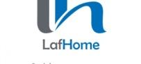 LafHome by Lafrentz