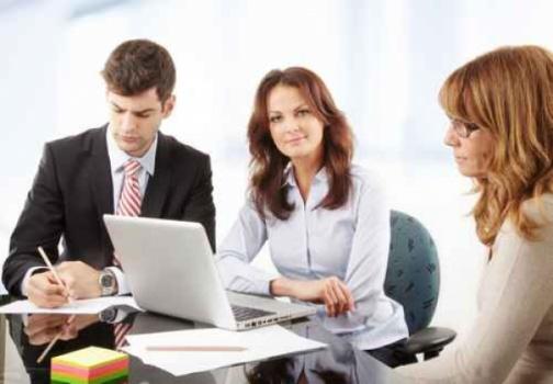 39 proc. deklaruje zwiększenie zatrudnienia w do końca roku!
