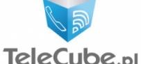 Claude ICT Poland (telefonia TeleCube.pl)