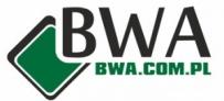 BWA - wyposażenie sklepów