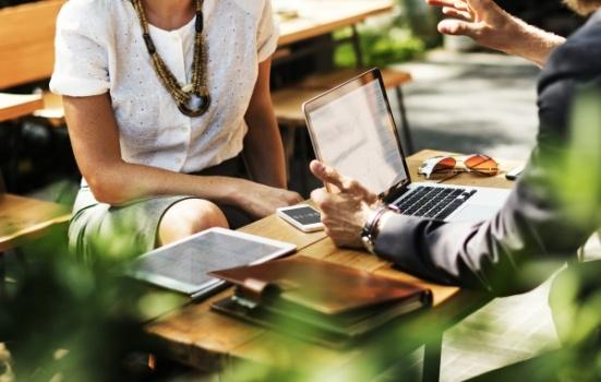 Główne wyzwania przed MŚP w 2019 r.