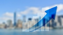 Prognozy Komisji Europejskiej: wynagrodzenia i PKB w górę.
