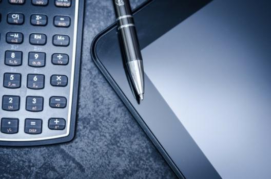Konstytucja Biznesu: cykl spotkań z urzędnikami oraz przedsiębiorcami